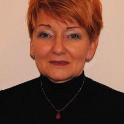 Elżbieta Dmitruk