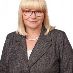 Beata Zawiła